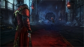 1374171476-castlevania-lords-of-shadow-2-11.jpg