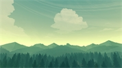 firewatch_by_chabbles-d9r8eia.png
