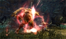 Kingdoms of Amalur Reckoning 02.jpg