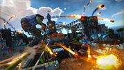 sunset-overdrive-e3-amusement-jpg.jpg