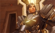 1455049457-ow-progression-skin-pharah-anubis-2.jpg
