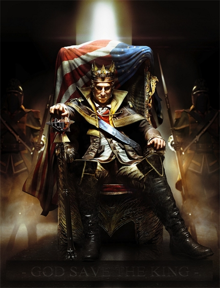 Assassins-Creed-3-The-Tyranny-of-King-Washington.jpg