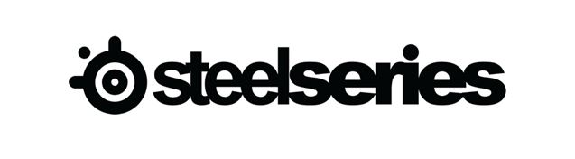 steelseries-logo.jpg