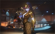 1455049459-ow-progression-skin-widowmaker-patina.jpg