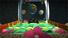 littlebigplanet02.jpg