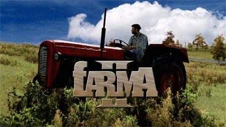 FARMA2.jpg