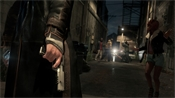 watch-dogs-in-game-screen-4.jpg