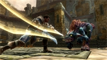 Kingdoms of Amalur Reckoning 04.jpg