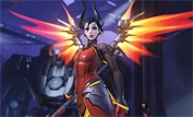1455049830-ow-progression-skin-mercy-devil.jpg