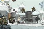 valiant hearts 01.jpg