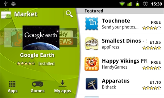 Touchnote-featured-on-phone-landscape.png
