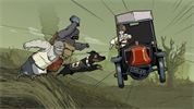 valiant hearts 03.jpg