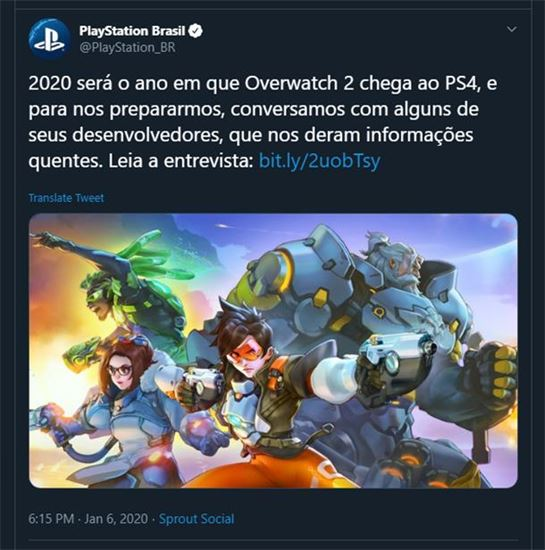 playstation_brazil_overwatch_2_deleted_tweet_1.jpg