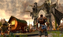 Kingdoms of Amalur Reckoning 03.jpg