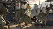 valiant hearts 02.jpg