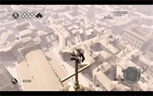 assassinscreed2_02.jpg