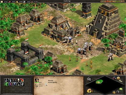 287386-age-of-empires-ii-the-conquerors-800x600.jpg