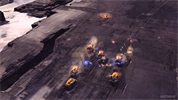 homeworld-deserts-of-kharak-review-pc-499123-26.jpg