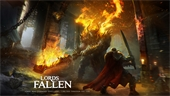 1369751820-lords-of-the-fallen.jpg