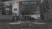 Tom Clancy's Rainbow Six® Siege_20151208193224.jpg