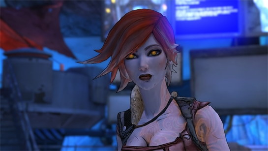 Borderlands_ The Handsome Collection_20150331013127.jpg