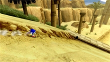sonicunleashed_10.jpg
