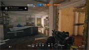 Tom Clancy's Rainbow Six® Siege_20151208202042.jpg