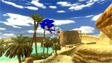 sonicunleashed_06.jpg