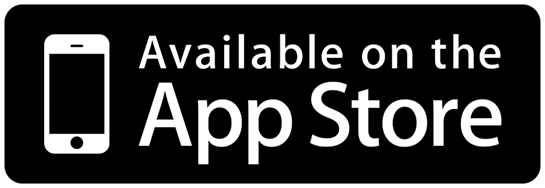 App_Store_icon 1.png