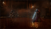 1374171481-castlevania-lords-of-shadow-2-6.jpg