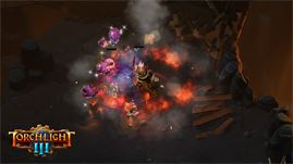 Torchlight III Screen 2.jpg