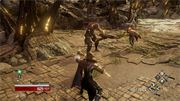 Code Vein Screen 11.jpg
