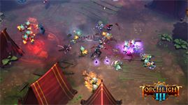 Torchlight III Screen 1.jpg