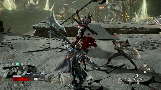 Code Vein Screen 39.jpg