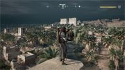 Assassin's Creed® Origins_20171027180746.jpg