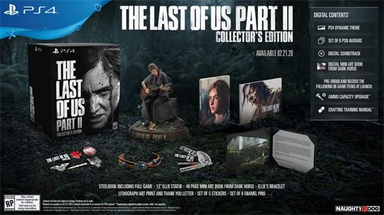 the_last_of_us_part_2_collectors_edition-1152x647.jpg
