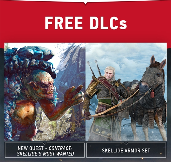 1435005050-witcher-3-free-dlc.jpg