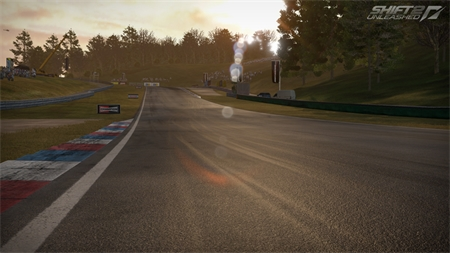 shift2_unleashed_brno_beauty.jpg