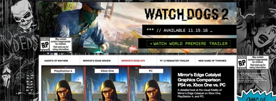 watch_dogs_2_ign_banner_leak_1-1152x424.jpg