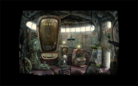 machinarium_art1.jpg