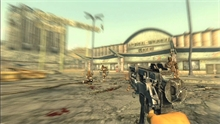 fallout3_09.jpg