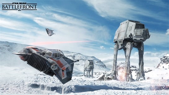 1429286186-star-wars-battlefront-1.jpg