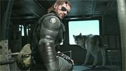 Metal-Gear-Solid-V-The-Phantom-Pain-MGS-V-D-Dog.jpg