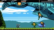 battletoads_shovel_knight.0.0.jpg