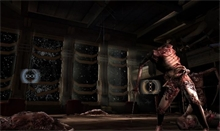dead_space_extraction_01.jpg