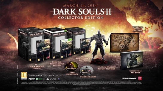 1379574603-ds2-collectors-edition.jpg