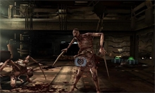 dead_space_extraction_02.jpg