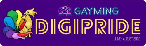 DIGIPRIDE.png