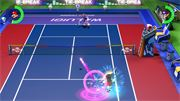 Switch_MarioTennisAces_ND0111_scrn03.jpg