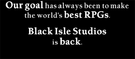Black-Isle-Studios-splash.jpg